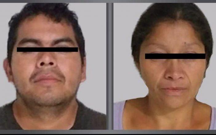 Contradice-El-monstruo-de-Ecatepec-a-Fiscalía