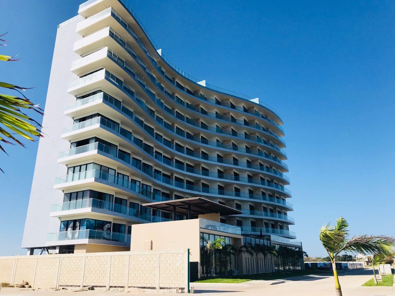Sector inmobiliario se prepara para invertir en la Isla