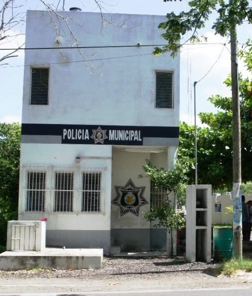 Atasta contará con más policías
