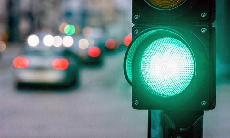 semaforo-verde (1)