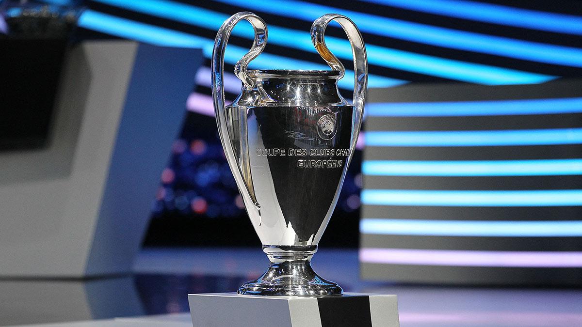 champions-league-octavos-saber-113958