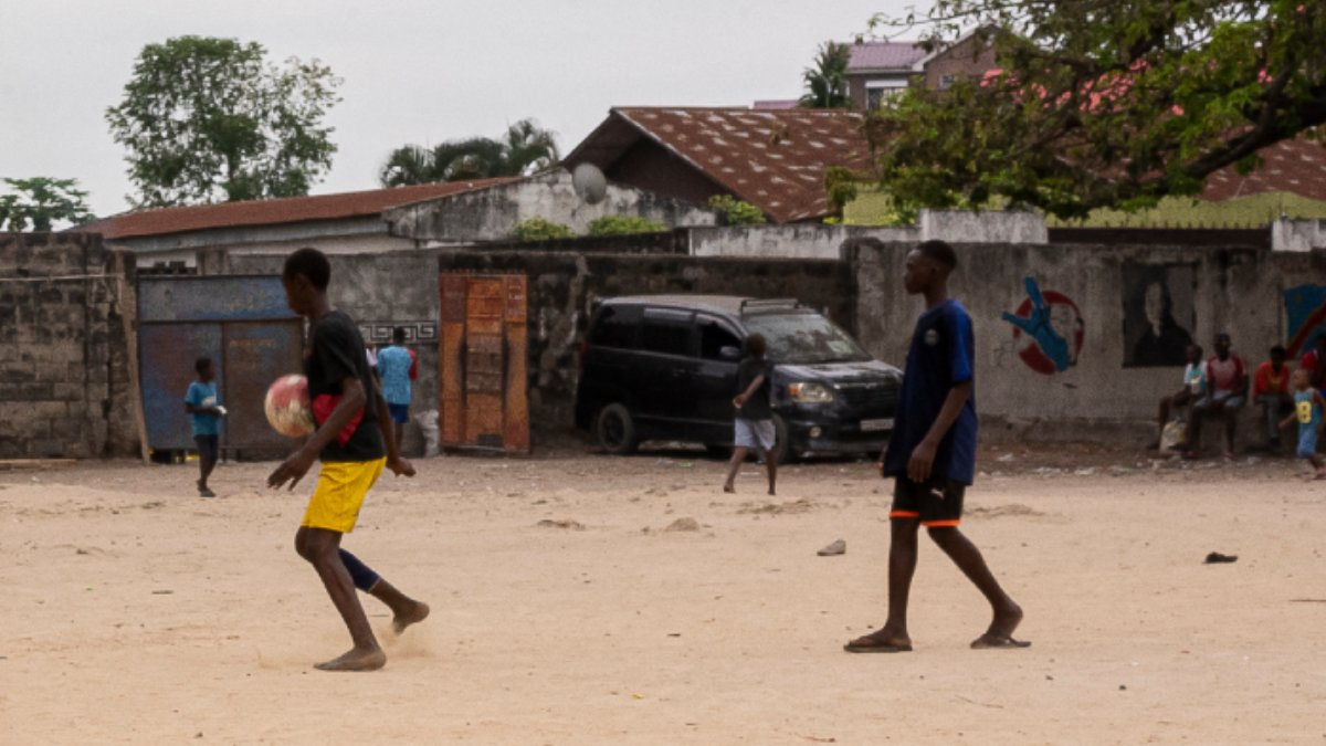ebola-congo-090422