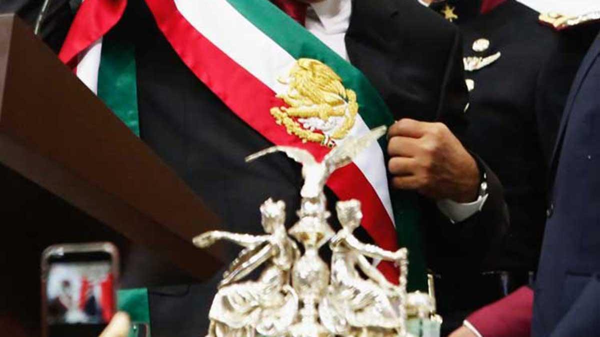 fuero-presidencial-co-lu-19-feb-21-134441