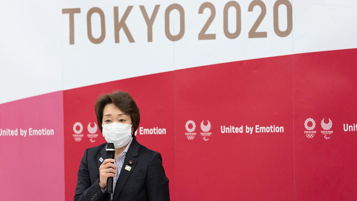 seiko-hashimoto-090036