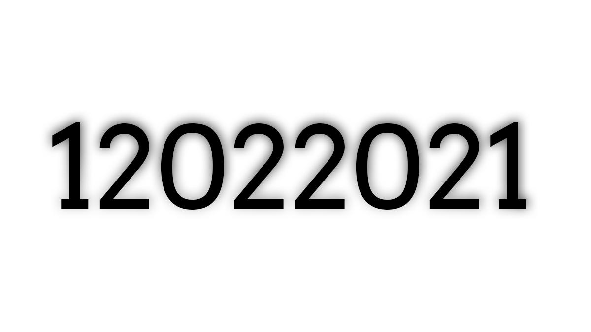 still-fecha-112811